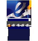 نماد اعتماد الکترونیک تیپ مارکت