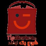 تیپ مارکت | مُفت آنلاین